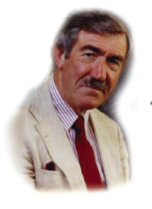 Michel Boudart